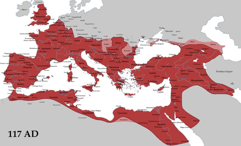 3. Карта.png