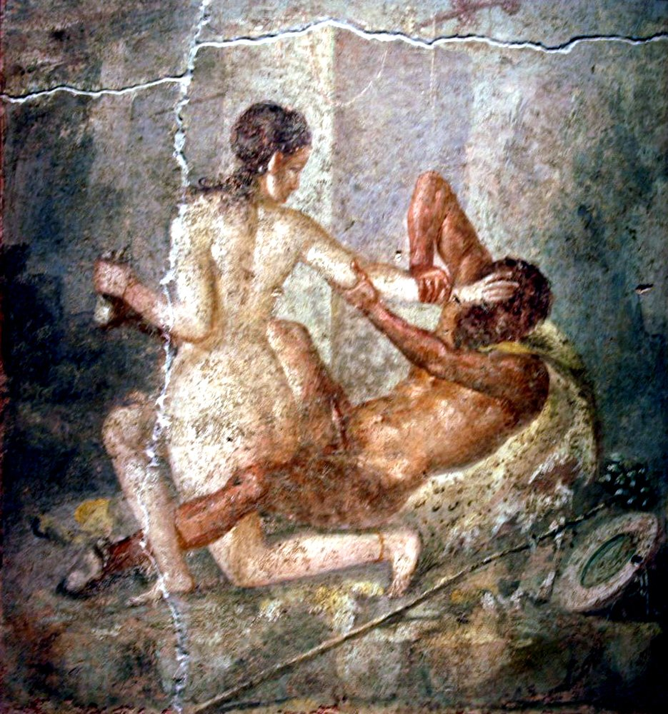 Pompeii sex acts, indian car sex mms
